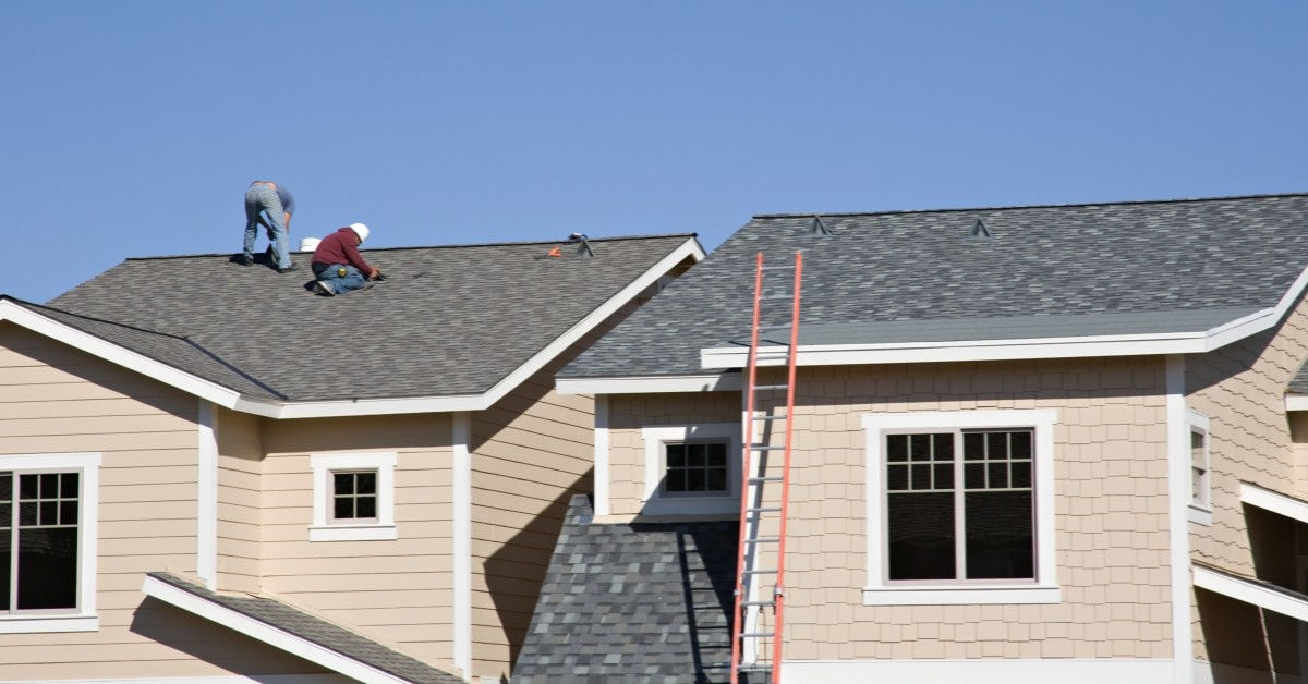 what voids roofing warranties alpha roofing temple