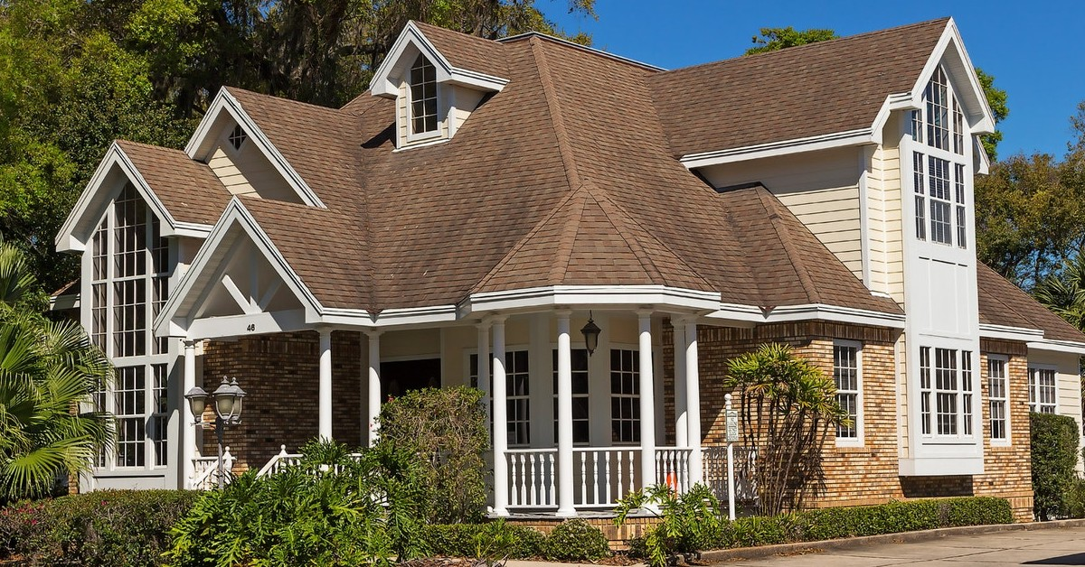 atlanta-based roofing company alpha roofing