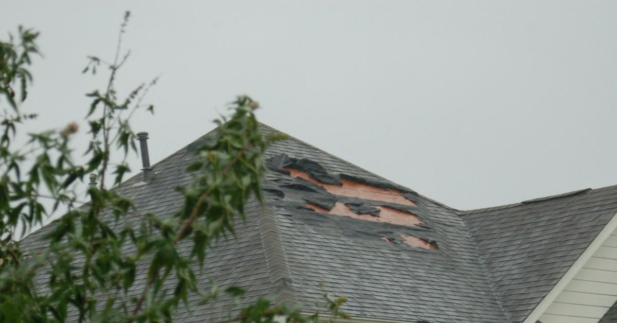 atlanta roof repairs alpha roofing