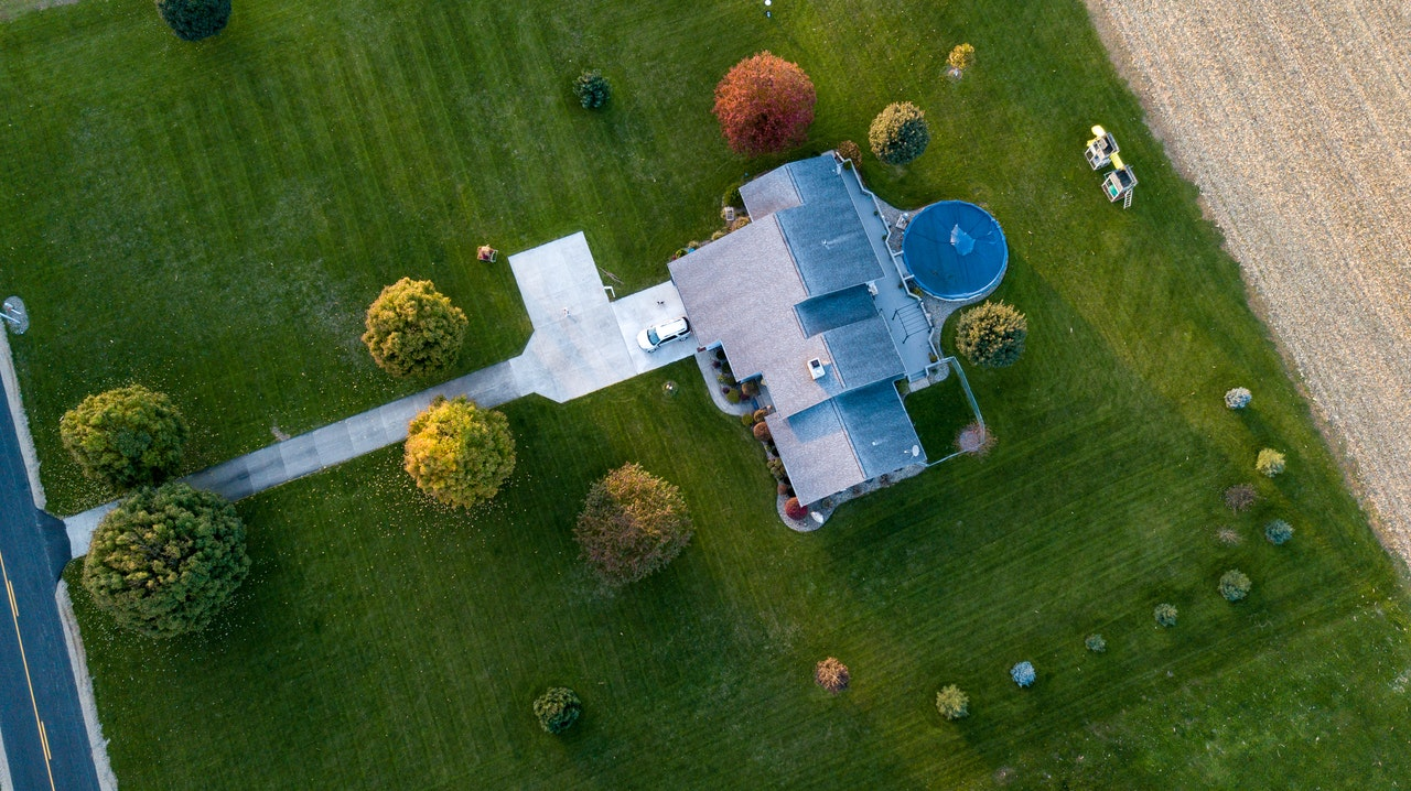 atlanta-area roof replacements alpha roofing